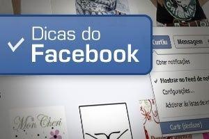 Saiba bloquear ou desbloquear usuários usando aplicativo do Facebook ~ canalforadoar.tk