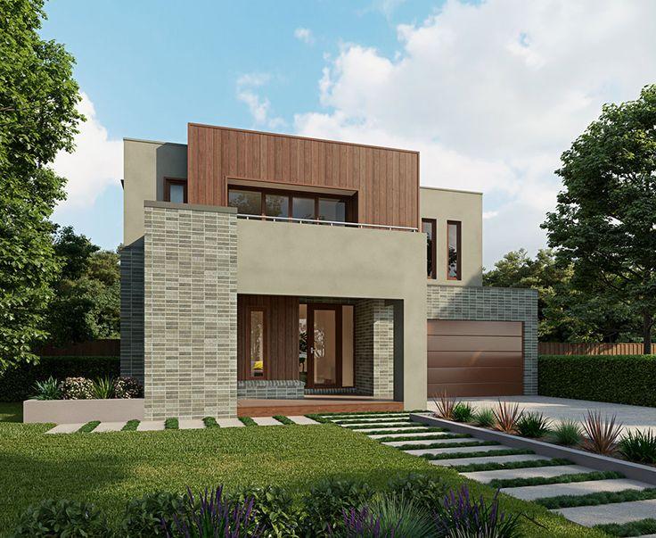 301 best House Floor Plan Ideas images on Pinterest   House floor ...