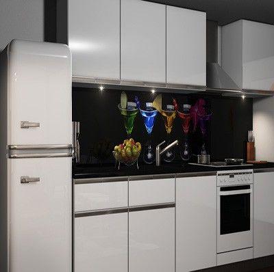 ber ideen zu folie selbstklebend auf pinterest dekofolie t rfolie und k che klebefolie. Black Bedroom Furniture Sets. Home Design Ideas