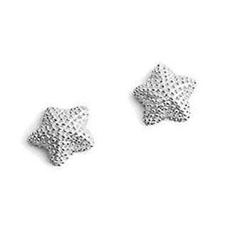 Tiffany and Co Outlet Stars Earrings http://2015jewelsale.e-segurosendirecto.com/