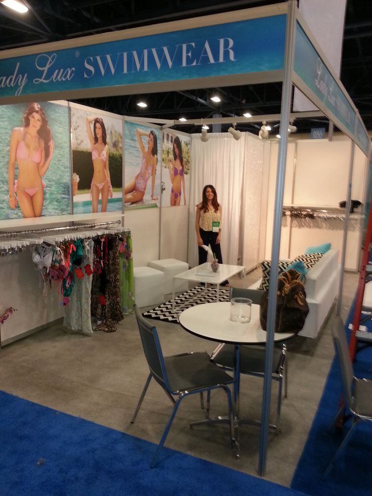 Miami beach boat show discount coupons