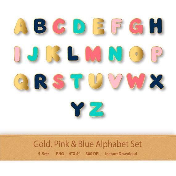 27 Best Alphas Alphabet Numbers Symbols Images On Pinterest