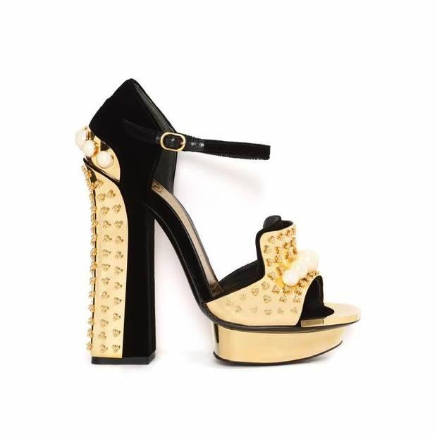 27 best alexander mcqueen shoes images on pinterest