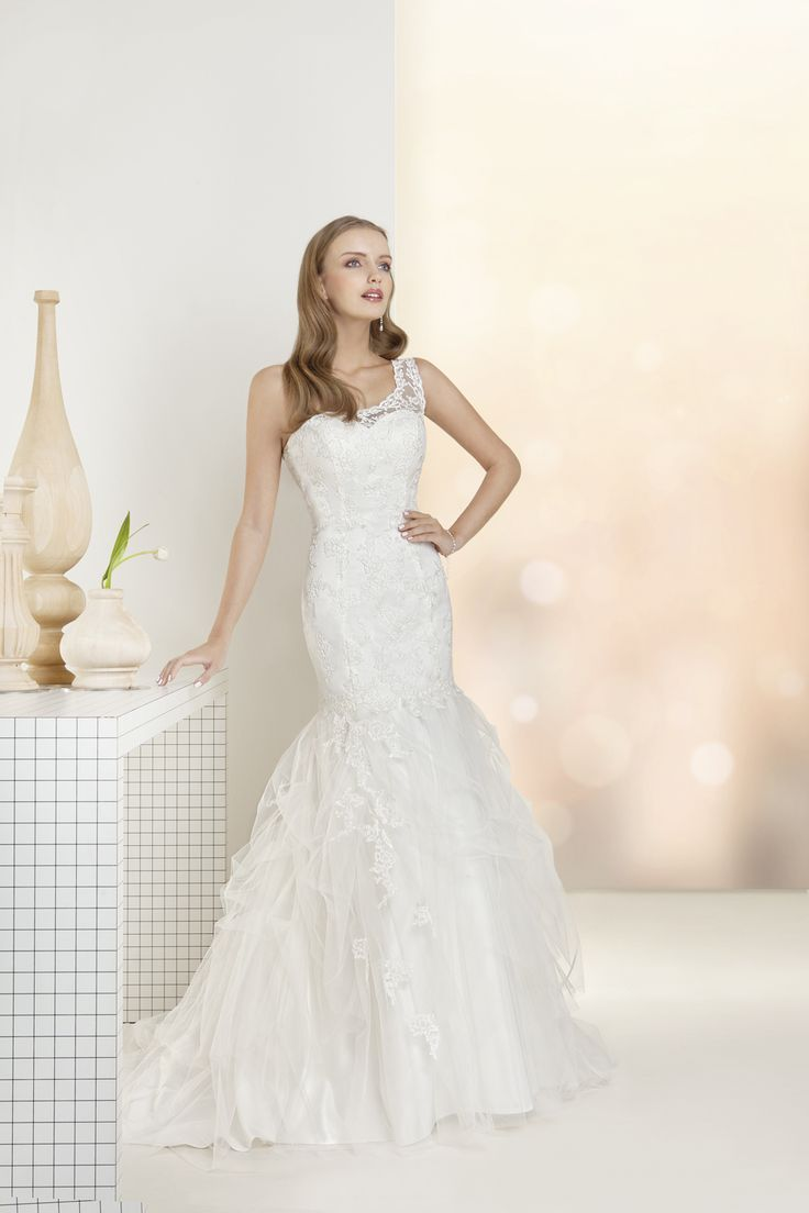 Fresh OreaSposa Collection Official Web Site Collection Style L Wedding Gowns