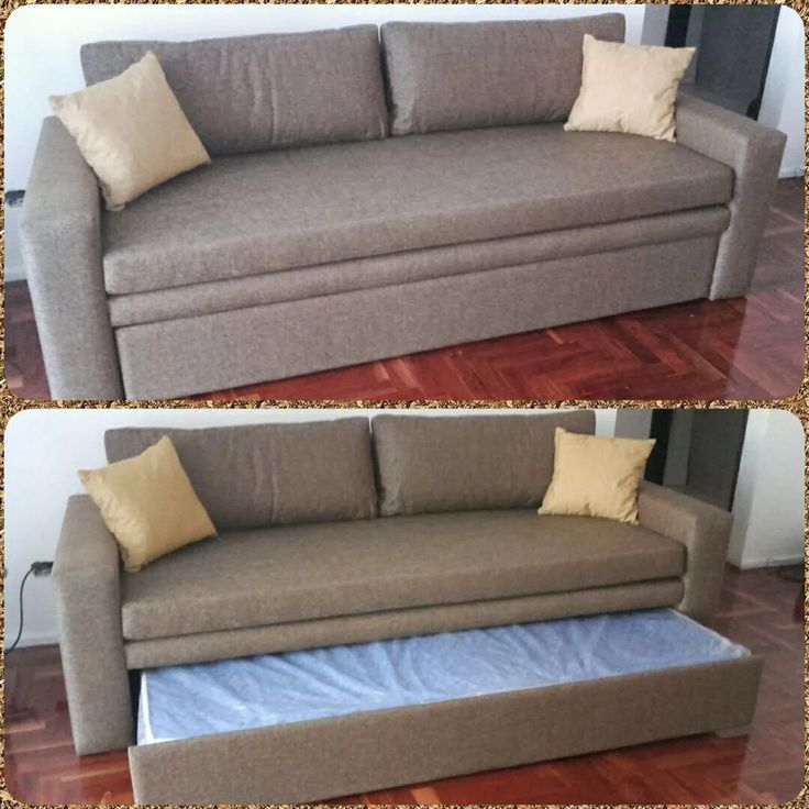 25 best ideas about sillon cama on pinterest fut n sof - Sillon para cama ...