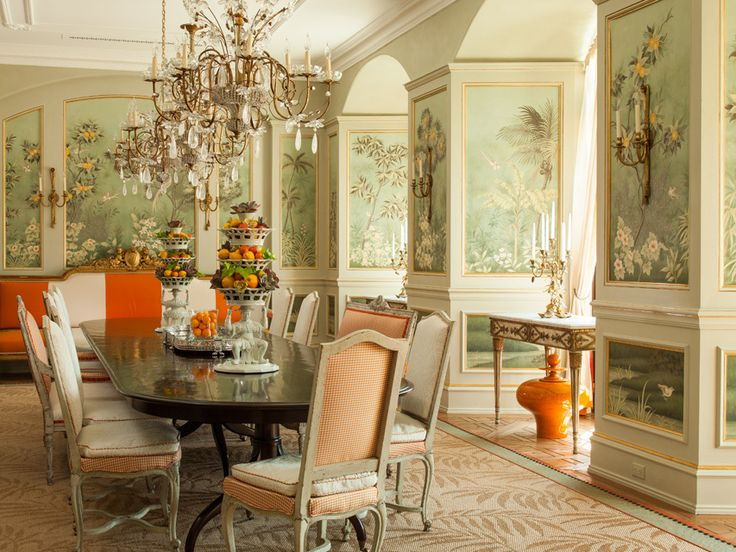 138 best dining room images on pinterest | dining room