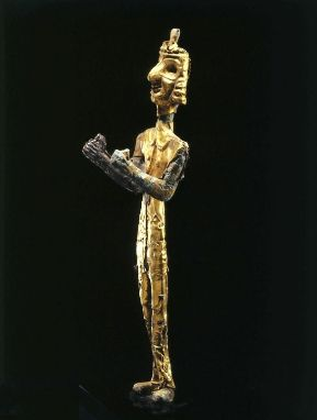113 best images about Baal Hadad on Pinterest | Statue of ... Baal Canaanite God
