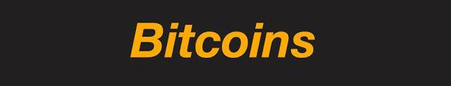 Daily Web Press: Работа за Биткоины / Сервисы Заработка Bitcoins