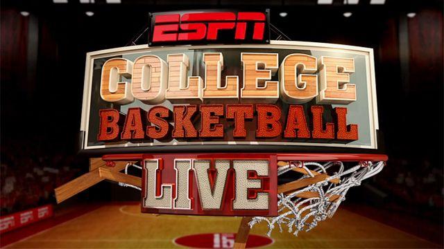 https://www.livetv-channel.com/beavers-vs-bruins-basketball-live-tv-channel/