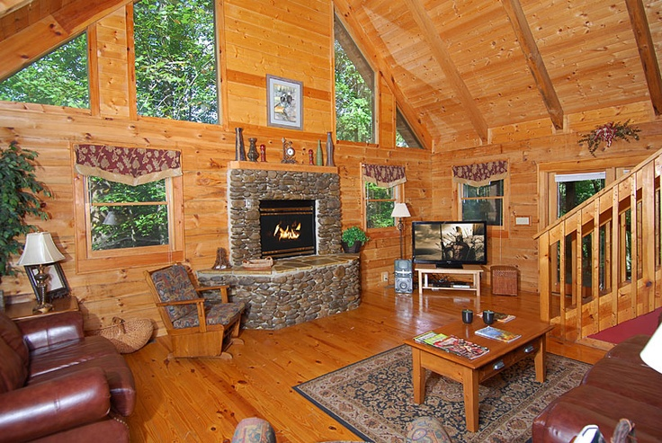 12 Best Images About Dream Cabins On Pinterest Bedrooms