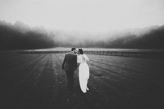 Greg and Mary, Ohio. #Weddings