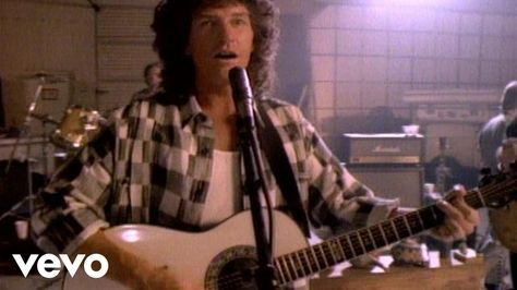 REO Speedwagon's official music video for 'In My Dreams'. Click to listen to REO Speedwagon on Spotify: http://smarturl.it/REOspot?IQid=REOIMD As featured on...