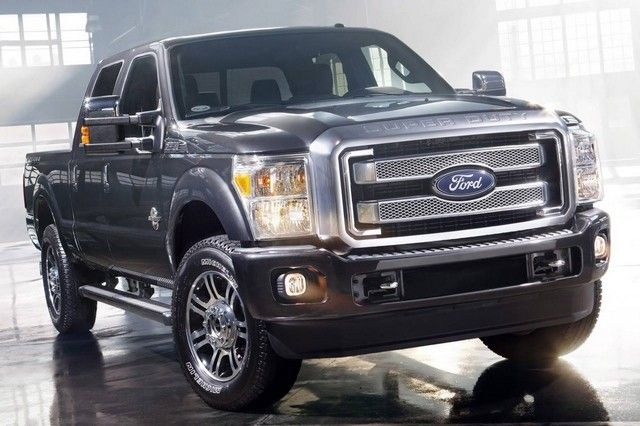 Ford F250 For Sale Near Me 13 Car Ford Ford 2016 Ford F 250
