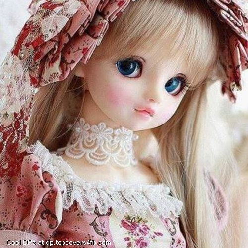 17 best images about dolls display pictures on pinterest - Pics cute dolls ...