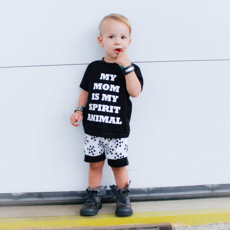 AS SEEN ON Vanessa Simmons My Mom Is My Spirit Animal - Funny baby tshirt - funny toddler tshirt - spirit animal t shirt - spirit animal by CurlyQsCounter on Etsy https://www.etsy.com/listing/249793650/as-seen-on-vanessa-simmons-my-mom-is-my