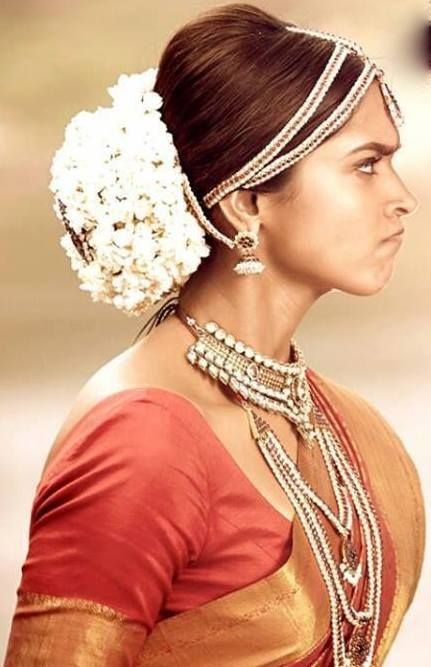 17 Best images about india on Pinterest | Long hair, Madurai and Indian weddings