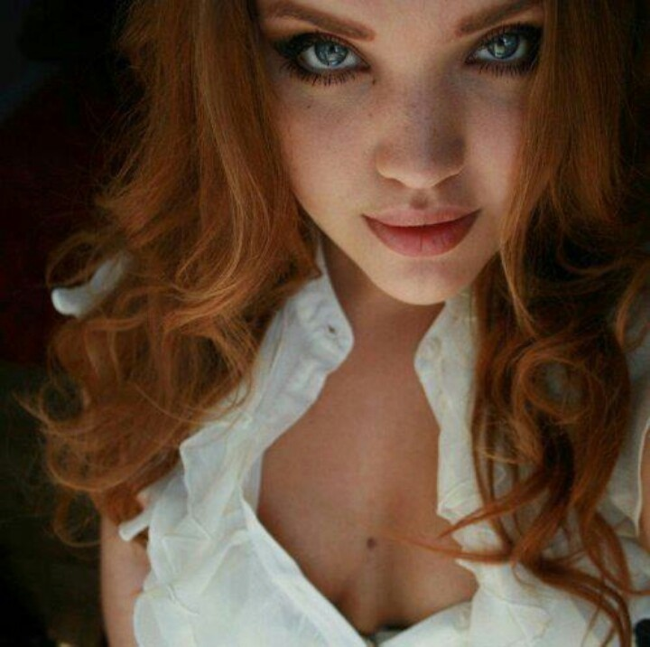 Hot redheads redheaded redheads are favorite christmas color photos