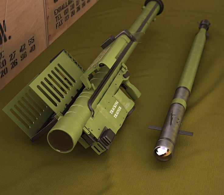 Картинки по запросу stinger FIM 92