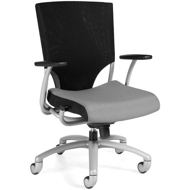 Save A Horse Ride An Office Chair Around The House