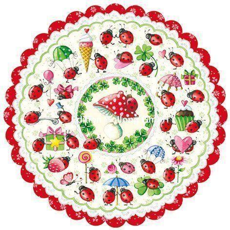 Finden Sie tolle Angebote auf eBay für Nina Chen in Karten & Schreibwaren. Verkäufer mit Top-Bewertung.