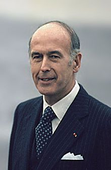 Valéry Giscard d'Estaing 1978-His tenure as President was marked by a more liberal attitude on social issues – such as divorce, contraception, and abortion – and attempts to modernize the country and the office of the presidency, notably launching such far-reaching infrastructure projects as the high-speed TGV train and the turn towards reliance on nuclear power as France's main energy source. However, his popularity suffered from the economic downturn that followed the 1973 energy crisis…
