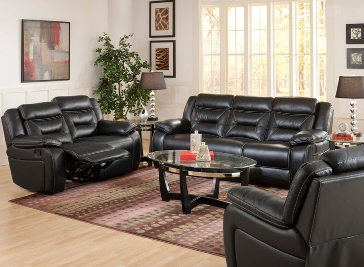 Sectional Sofa Baxton Studio Whitney Modern Ivory Faux Leather Sofa and Loveseat Set liked