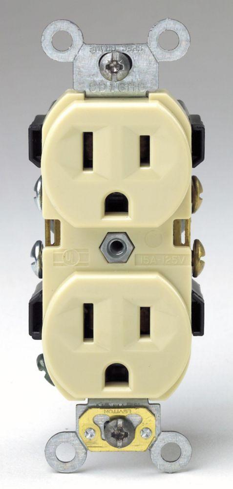 dark ivory receptacle - 477×1000