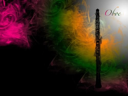 46 best Oh my oboe!! images on Pinterest | Oboe, Band nerd ...
