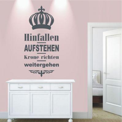 Trend Wandtattoos online bestellen Riesenauswahl an Motiven f r Wohnzimmer Schlafzimmer Kinderzimmer Bad und K che Wandtattoos made in Germany