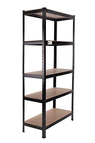 1000 Ideas About Boltless Shelving On Pinterest Storage Racks Wall Mounted Wire And