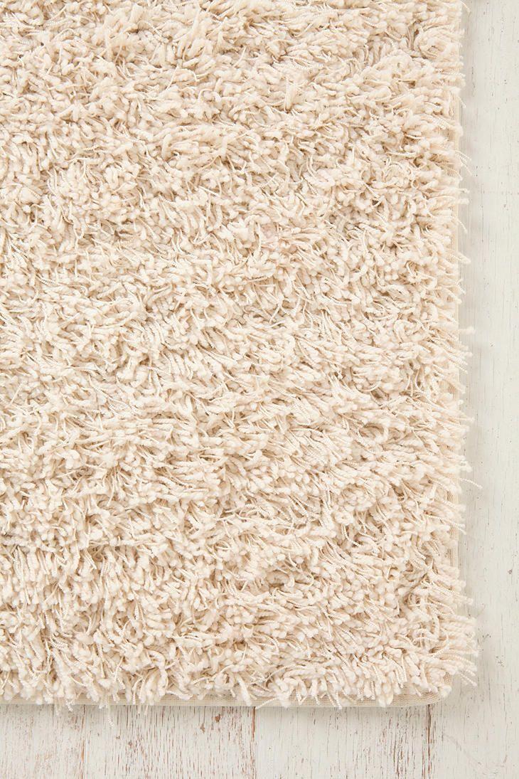 25 best shag rugs ideas on pinterest shag rug bedroom rugs and white shag rug - Shaggy Rug