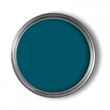 Petrolium Petrol blau, Farben und Blau