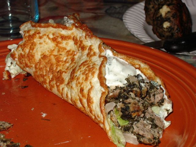 Just the best LC (very low carb) Delicious and so easy to make! Click for link to recipe. I highly recommend these http://fluffychixcook.com/westman-wraps-low-carb-keto-tortillas-induction-friendlygluten-grain-free/