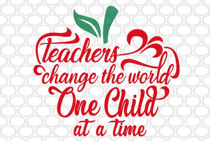 38+ Teachers Gonna Teach Svg And Dxf Cut File Ò Png Ò Vector Ò Download File Ò Cricut Ò Silhouette PNG