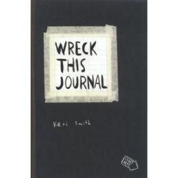 Personal journal ideas