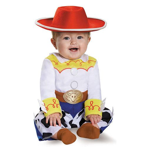 109 best babyu0027s first or second halloween images on pinterest baby costumes disney babies and baby baby