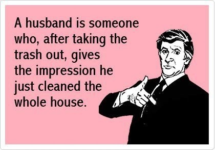 laughing so hard at this!!!!: Quote, My Husband, Funny Stuff, So True, Truths, Things, Ecards, True Stories, E Cards