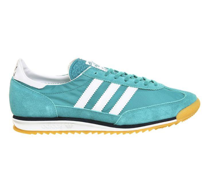 adidas sl 72 online shop