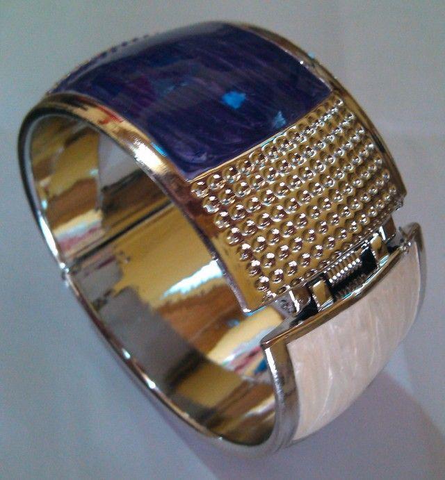 Bracelete Feminino - Aurora