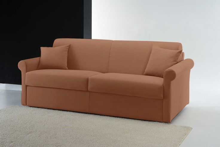 21 best divani letto images on pinterest daybeds couch for Salotti santambrogio