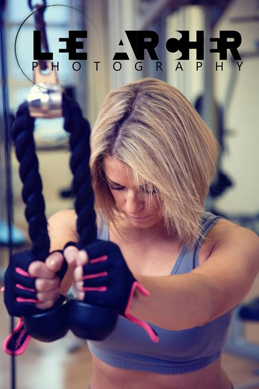 fitness modeling photo shoot ideas - 17 Best images about Fitness photo shoot ideas on