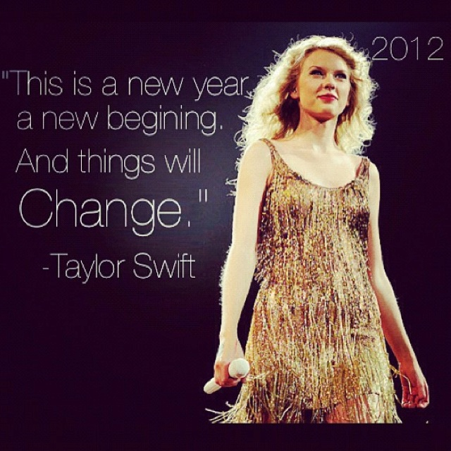 """64 Best Taylor Swift Quotes. Need I Say """"inspirational"""