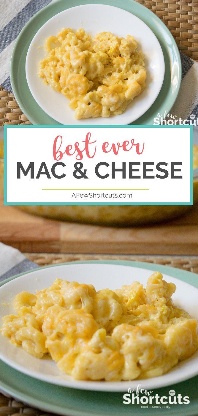 Pioneer Woman S Mac Cheese Recipe Recipe Recipes Mac And Cheese Recipe Pioneer Woman Mac And Cheese