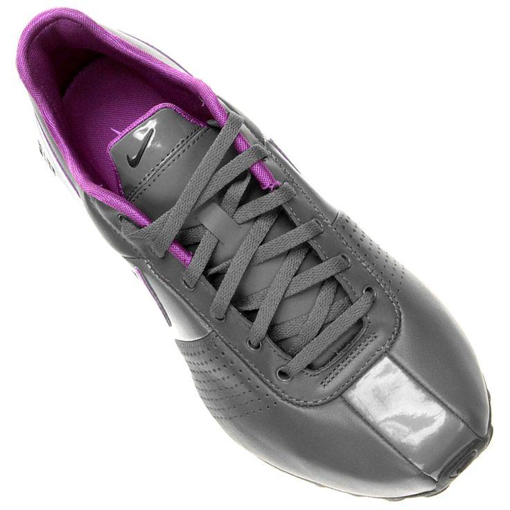 watch 4850a 0e13d nike shox classic netshoes