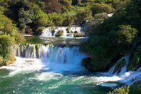 Urlaub in Kroatien billig buchen mit FTI