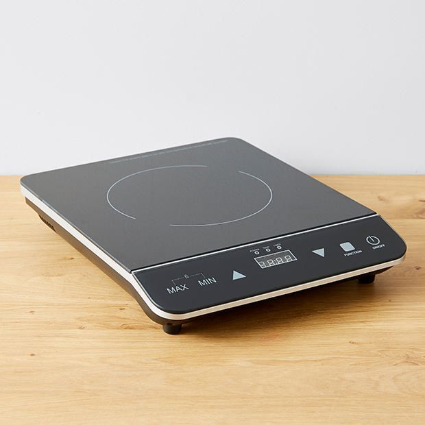 50 Target Bellini Induction Cooker Btic18 Induction Bellini Cooker