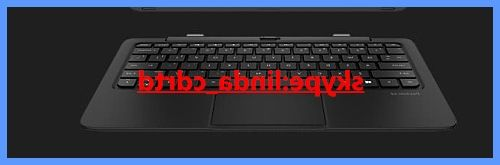 43.39$  Watch here - http://aliobz.worldwells.pw/go.php?t=32711758908 - Laptop Keyboard with touchpad for HP Pavilion 10-n100 x2  10-n200 x2 Greece GK 814718-151 814720-151 43.39$