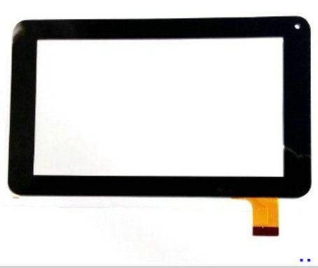 "Original 7"" inch QUMO Altair 71 Tablet PC Touch Screen ..."