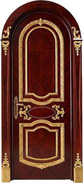 Traditional Versailles Interior Doors - Made in Italy traditional interior doors