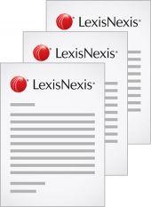 Divorce: Application to change time - Precedents Bundle (Classic Precedents)